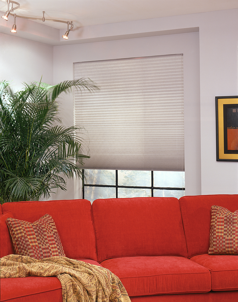 Window Shades Quality Blinds